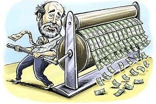 Högre ränta än inflationen?